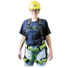 miller® duraflex® ms miller® harnesses, fall protection seton Fall Protection Harness miller® duraflex® ms miller® harnesses fall protection harness diagram
