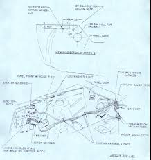 1969 amc wiring diagram wiring diagram for you • amc amx wiring diagram change your idea wiring diagram design u2022 rh voice bridgesgi com 1969 amc amx wiring diagram 1971 amc