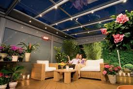 conservatory lighting ideas. the conservatory is used 24 hours round day so effective lightning needed to use structure well during evening and nights lighting ideas e