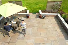 patio tiles characteristics to look for in outdoor patio tile interlocking patio tiles costco