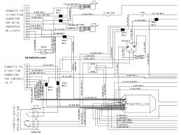 club car wiring diagram 36 volt to diagrams for new gas wiring diagram for club car starter generator at Club Car Wiring Diagram Gas