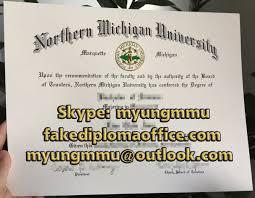 Replica Degree Certificates Uk Buy High Quality Fake University Diploma Transcript Online