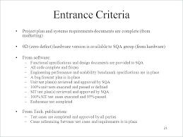 car sponsorship proposal template sponsorship proposal document mykleeneze co