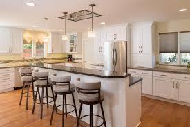 Remodel Works Bath Kitchen Norcraft Companies Linkedin