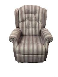 Image Armchair What Does The Word Upholstery Mean Furniture Upholstery In Palm Coast Fl Editor Upholstery Flagler Part 28