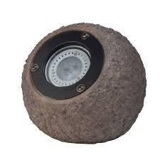 Rock Spot Light Upc 062964955413 Moonrays Led Stone Color Rock Spot Light