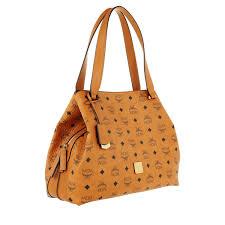 Mcm Designer Stand For Mcm Handbag Stands For Scale