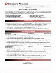 My Perfect Resume Login Enchanting My Perfect Resume Login I Is Free On Samples Imposing Templates