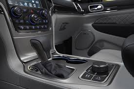 crutchfield car audio wiring diagram images car audio carpet