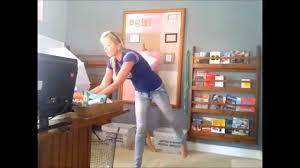 ebay home office. Intermediate Series #1 My NEW Office!! EBay And Amazon FBA -Entrepreneur Girl - YouTube Ebay Home Office H
