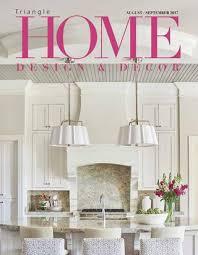 Small Picture Home Design amp Decor Magazine issuu