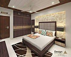 interior design bedroom furniture. Here You Will Find Photos Of Interior Design Ideas. Get Inspired! Bedroom Furniture Z