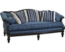 Sorrento Bedroom Furniture Sorrento Collections Thomasville Furniture