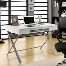 computer desk for office. Innovative Office Computer Desks Hollow Core Desk For