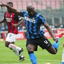 Jun 03, 2021 · lukaku, who has a contract to 2024, was named serie a's most valuable player after getting 24 goals and 11 assists, beating the juventus forward cristiano ronaldo to the award. Verbessertes Chelsea Angebot Kehrtwende Bei Lukaku