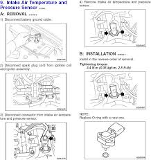 2001 subaru legacy stereo wiring diagram images subaru outback trailer wiring diagram image wiring diagram