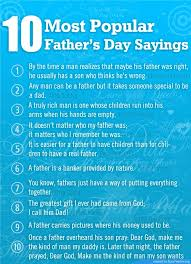 Quotes For Dads On Father's Day 24 Best Father Fun Images On Pinterest Parents' Day Father's Day 23