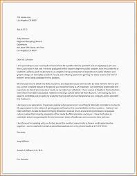 Statement Of Purpose Graduate School Example 10 Graduate School Letter Of Intent Example Proposal Sample