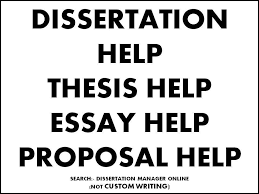 Dissertation Assignment Thesis Essay Coursework   Proofreading     PostAdsUK Com Dissertation Help  Essay  Assignment  Coursework  Proposal Proofreading Edit  UK