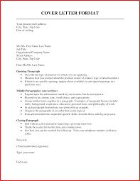 Typing A Resume Unique Typing A Resume Resume Pdf 16
