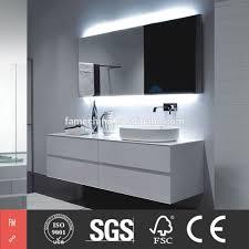 Bathroom Vanity Suppliers Bathroom Flooring Options Lowes Australia Lowes Bathroom Tile
