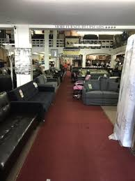 today s furniture 98 reviews