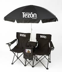full size of outdoor folding chair with umbrella gazebo canopy 10x10 folding picnic chairs aluminium camping
