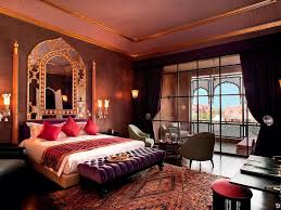 moroccan themed furniture. Fresh Moroccan Themed Bedroom Furniture Outstanding Grey