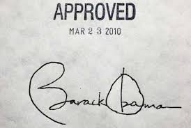 Obama Healthcare Plan Birth Control Obama Health Care The Obama Health Care Plan