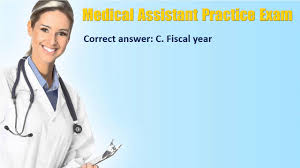 Medical Assistant Certification Review 2015 Part 1 Unit 57 Youtube