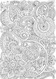Calming Coloring Pages Free Calms The Sea Coloring Page Calms Storm