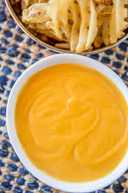 fil a sauce is an easy dipping sauce is slightly smoky with a hint of honey mustard that is perfect for dipping waffle fries nuggetore