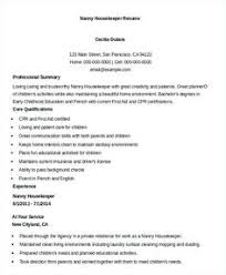 Zoology Resume Examples | Pinterest | Resume Examples, Zoology And ...