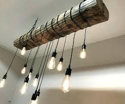 chandeliers wood beam chandelier large size of light beautiful reclaimed barn vintage rustic amaz