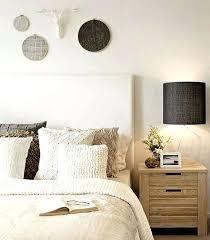 Diy Wall Decor Ideas For Bedroom Cool Ideas