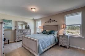 traditional master bedroom grey. Exquisite Traditional Bedroom Grey Dresser With Matching Furniture Nightstand. Master
