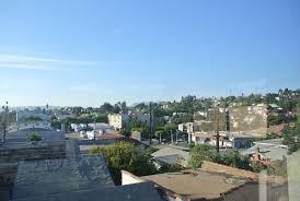 Figure 8 Realty Los Angeles 1 Bedroom Apartment For Rent Silverlake Lease  Silverlake 1 Bedroom Apartment
