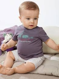 image trendy baby. Clothes Cute Baby Boy Image Trendy O