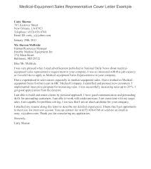 Short Email Cover Letters Successful Cover Letter Template Metabots Co