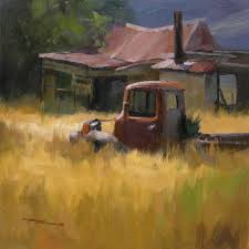 free images to paint on old windows landscape painting lessons painting adventures the