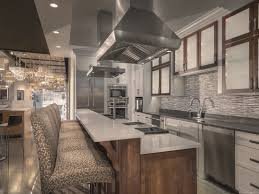 one checklist that you should keep in mind before attending ferguson kitchens baths and lighting