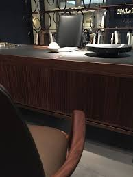 home office decorating ideas nifty. view in gallery closer look at the smart and stylish workdesk from ceccoti collezioni home office decorating ideas nifty l