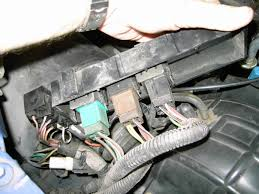 1993 ford aerostar fuse box diagram on 1993 images free download 1993 Ford Ranger Fuse Box Location 1993 ford aerostar fuse box diagram 16 1993 ford aerostar wiring diagram 1993 ford f 150 fuse box diagram 1993 ford ranger fuse box diagram