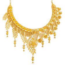 Image result for jewellery gold