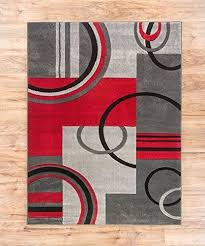 5x7 black rug incredible area rug 5x7 5x7 area rugs home depot area rugs 5x7 5x7 black rug