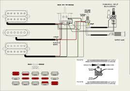 wiring diagram ibanez rg great installation of wiring diagram • ibanez 5 way switch diagram trusted wiring diagram rh 39 nl schoenheitsbrieftaube de ibanez 5 way switch diagram ibanez rg ex wiring diagram