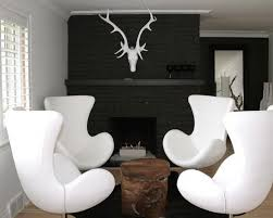 Swivel Living Room Chair Living Room Design And Living Room Ideas