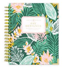 Day Designer Academic 2019 Https Daydesigner Com Daily Https Daydesigner Com