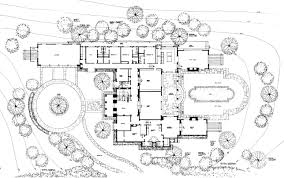 15000 square foot house plans inspirational house plans square feet homes floor plans