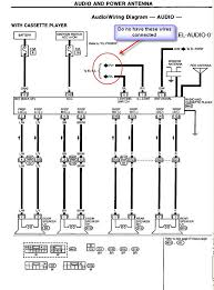 95 nissan pickup wiring diagram nissan pick up no spark does not 95 Mustang Wiring Diagram similiar nissan zx stereo wire diagram keywords nissan 300zx wiring diagram besides nissan car stereo wiring 95 mustang radio wiring diagram